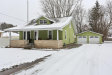 Photo of 1461 Church Street, Baroda, MI 49101 (MLS # 18002857)