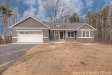 Photo of 4280 20th Street, Dorr, MI 49323 (MLS # 18002877)