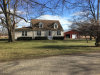 Photo of 5334 Segwun Avenue, Lowell, MI 49331 (MLS # 18002945)