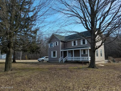 Photo of 14844 104th Avenue, Coopersville, MI 49404 (MLS # 18003094)