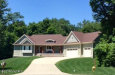 Photo of 1745 White Spring Drive, Holland, MI 49424 (MLS # 18003810)