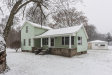 Photo of 903 E Bridge Street, Plainwell, MI 49080 (MLS # 18003902)