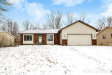 Photo of 550 Plum Street, Wayland, MI 49348 (MLS # 18004097)