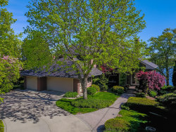 Photo of 2601 Frederick Drive, East Grand Rapids, MI 49506 (MLS # 18004141)