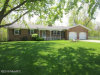 Photo of 4930 Fikes Road, Coloma, MI 49038 (MLS # 18004185)