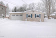 Photo of 6081 Mallard Drive, Fennville, MI 49408 (MLS # 18004309)