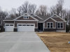 Photo of 14903 Sagebrush, Holland, MI 49424 (MLS # 18004464)