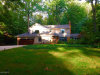 Photo of 2583 Lakeshore Drive, Fennville, MI 49408 (MLS # 18004697)
