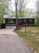 Photo of 7193 Willobee Street, Coloma, MI 49038 (MLS # 18004743)