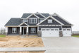 Photo of 9094 Silo Ridge Drive, Byron Center, MI 49315 (MLS # 18004767)