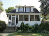 Photo of 768 Phoenix Street, South Haven, MI 49090 (MLS # 18004778)