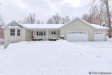 Photo of 951 Grindle Drive, Lowell, MI 49331 (MLS # 18004796)