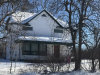 Photo of 6189 Johnson Road, Coloma, MI 49038 (MLS # 18004990)