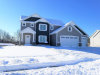 Photo of 2068 Canopy Drive, Byron Center, MI 49315 (MLS # 18005050)