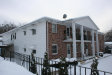 Photo of 2140 Banner, Wyoming, MI 49509 (MLS # 18005089)