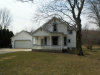 Photo of 9455 Kalamazoo Avenue, Caledonia, MI 49316 (MLS # 18005135)