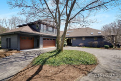 Photo of 7166 Placita Court, Grand Rapids, MI 49546 (MLS # 18005153)