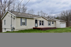 Photo of 3296 Whites Bridge Road, Lowell, MI 49331 (MLS # 18005168)