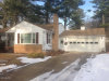 Photo of 3096 Country Club Drive, Muskegon, MI 49441 (MLS # 18005258)