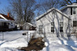 Photo of 1072 Washington Avenue, Muskegon, MI 49441 (MLS # 18005287)