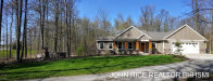 Photo of 914 Boulder Bluff Lane, Lowell, MI 49331 (MLS # 18005362)
