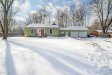 Photo of 3249 George Street, Muskegon, MI 49444 (MLS # 18005438)