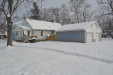 Photo of 1934 Howden Street, Muskegon, MI 49442 (MLS # 18005537)