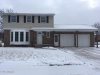 Photo of 3912 Omaha, Grandville, MI 49418 (MLS # 18005599)