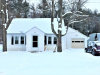 Photo of 1440 Havenga Street, Muskegon, MI 49445 (MLS # 18005681)