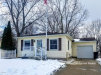 Photo of 2880 Lee Street, Grandville, MI 49418 (MLS # 18005698)