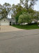 Photo of 15267 Forest Park Drive, Grand Haven, MI 49417 (MLS # 18005795)