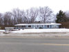Photo of 892 N 144th Avenue, Holland, MI 49424 (MLS # 18005911)