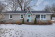 Photo of 1531 Elmer Street, Holland, MI 49423 (MLS # 18005915)