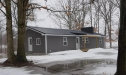 Photo of 3990 2nd Street, Wayland, MI 49348 (MLS # 18005924)