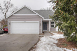 Photo of 228 40th Street, Grand Rapids, MI 49548 (MLS # 18005957)