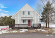 Photo of 14995 8th Ave, Marne, MI 49435 (MLS # 18006134)