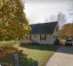 Photo of 3340 Terriorial, Benton Harbor, MI 49022 (MLS # 18006138)