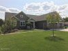Photo of 1776 Bristol Ridge Drive, Walker, MI 49544 (MLS # 18006150)