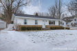 Photo of 4437 Bremer Drive, Grandville, MI 49418 (MLS # 18006154)