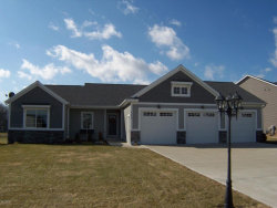 Photo of 6485 Alward Drive, Hudsonville, MI 49426 (MLS # 18006916)