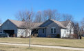 Photo of 2104 Lamont Ct, Walker, MI 49534 (MLS # 18007034)