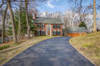 Photo of 5691 Forest Glen, Ada, MI 49301 (MLS # 18007326)