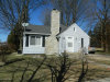 Photo of 439 E Main Street, Fennville, MI 49408 (MLS # 18007551)