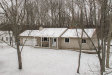 Photo of 15 Heron Court, Plainwell, MI 49080 (MLS # 18007928)