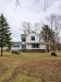Photo of 4531 Fikes Road, Coloma, MI 49038 (MLS # 18007993)