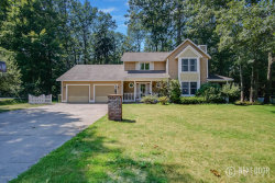 Photo of 11865 Chickory Drive, Grand Haven, MI 49417 (MLS # 18008101)
