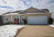 Photo of 819 Green Meadows Drive, Middleville, MI 49333 (MLS # 18008110)