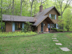 Photo of 1672 Lake Michigan Drive, Fennville, MI 49408 (MLS # 18008374)