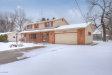 Photo of 8086 Lamplight Drive, Jenison, MI 49428 (MLS # 18008417)