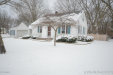 Photo of 1708 Baldwin Street, Jenison, MI 49428 (MLS # 18008662)